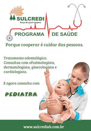 Pediatria