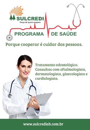 Programa de Saúde